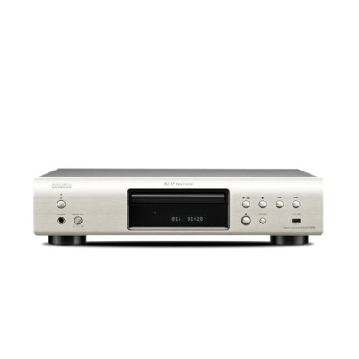 Price Down!DENON DCD755RE SP デノン CD プレーヤー