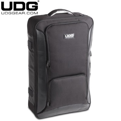 UDG Urbanite MIDI Controller Backpack ミディアム 【U7201】