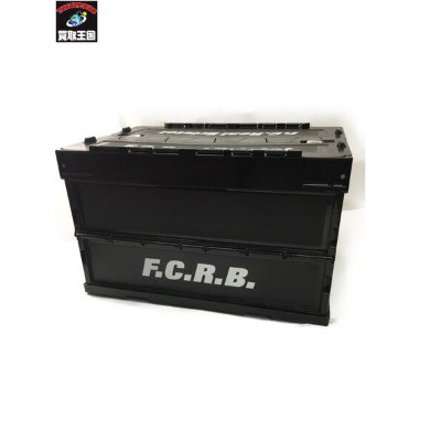 F.C.R.B. 17SS FOLDABLE CONTAINER【中古】[▼]