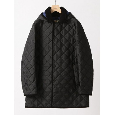 [Rakuten BRAND AVENUE]【SALE/30%OFF】【別注】  TRADITIONAL WEATHERWEAR  QLT DERBY HOOD/アウター BEAUTY &...