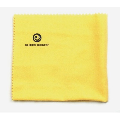 PlanetWaves クロス PWPC2 Untreated Polish Cloth【smtb-ms】【RCP】【zn】