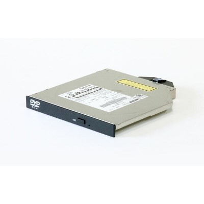 0K145G DELL PowerEdge R710/R610等 DVD-ROMドライブ TEAC DV-28S【中古】