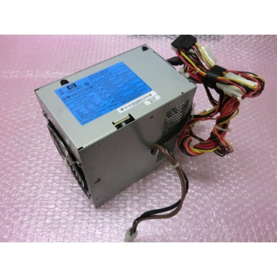 HP 445067-001(PS-6361-4HF1) 電源ユニット ProLiant ML110 G5用【中古】