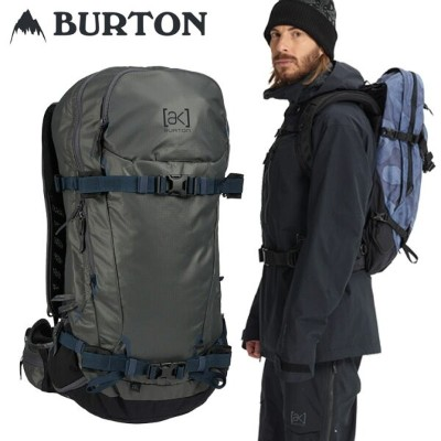 18-19 WINTER BURTON バートン 【[ak] Incline 20L pack 】 バックカントリー ship1