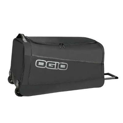 ★送料無料★ OGIO SPOKE WHEELED BAG ギアバッグ STEALTH 0031652237759
