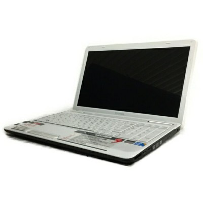 【中古】 TOSHIBA dynabook PT35034ASFWJ ノートパソコン i3 M370 2.4GHz 4GB HDD 320GB Win 7 HOME 64bit 15.6インチ...