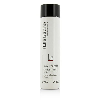 Ella BacheElla Perfect Tomato Radiance TonerエラバシェElla Perfect Tomato Radiance Toner 200ml/6.76oz...