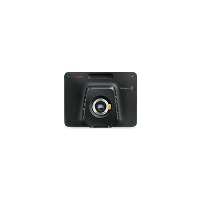 BlackmagicDesign CINSTUDMFT/HD/2 Blackmagic Studio Camera 2【お取り寄せ品】