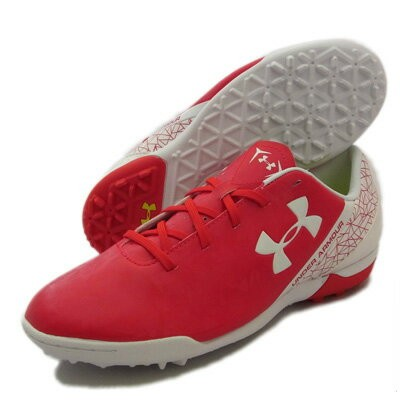 [ SALE ]【UNDER ARMOUR】 アンダーアーマー SF フラッシュ TR