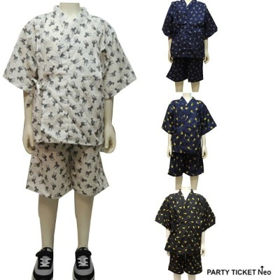 0ee9ebbe71ed6 ≪可愛い≫パーティーチケット PARTY TICKET パンツリメイク半袖Tシャツ ...