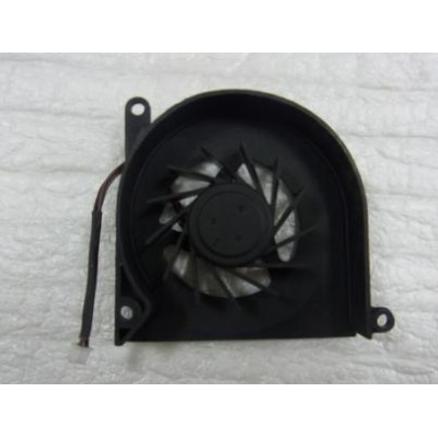 BRUSHLESS KSB0505HA CPU ファン CPU FAN