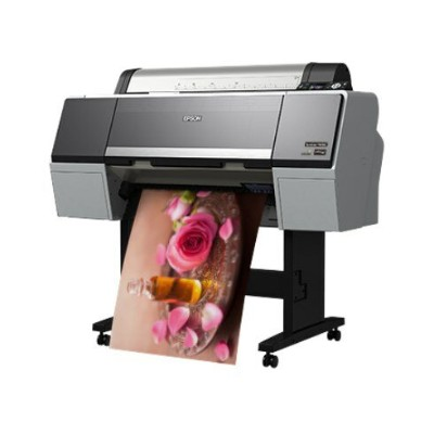 EPSON エプソン A1プラス 8色 高画質 SureColor HDDセットモデル SC-P6050H