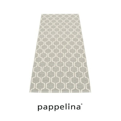pappelina パペリナpappelina社 正規販売店Ants Knitted Rugアンツ ラグマット 70-180 (キッチンマット/玄関マット)