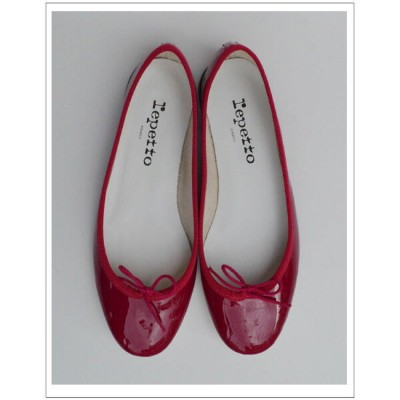 repetto/レペットCENDRILLON AD(サンドリオン)【カラー】Coutureピンク(51172103086)