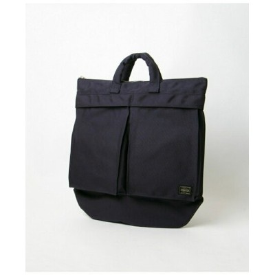 URBAN RESEARCH TRAVEL COUTURE by LOWERCASE ACヘルメットバッグ アーバンリサーチ バッグ【送料無料】