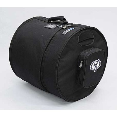 Protection Racket 《プロテクションラケット》 16×16 Compact Bass Drum Case