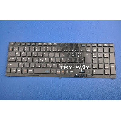 NEC(LAVIE Note Standard) NS750/CAG PC-NS750CAG NS750/CAG-E3 PC-NS750CAG-E3 NS750/CAG-KS PC-NS750CAG...