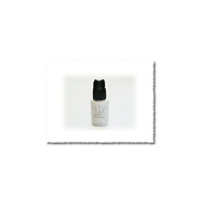 S・REGGINA まつげエクステ【プロ】グルーS 5ml 【eyelash extension glue】