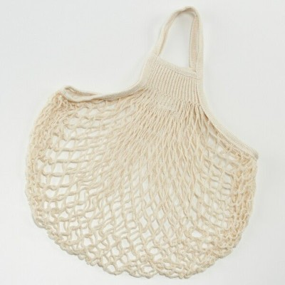 【LABOUR AND WAIT】C029 C030 STRING BAG/ビショップ(Bshop)