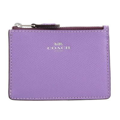 COACH OUTLET コーチ アウトレット コインケース レディース イリス F12186 SVII