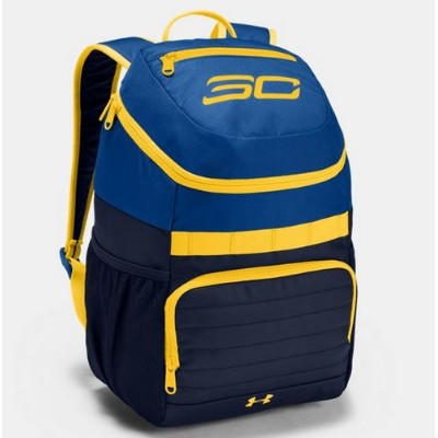 Under Armour SC30 Curry Fry Backpack Bag アンダーアーマー カリー フライ バッグ バックパック バスケットボール 取り寄せ商品