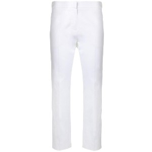 Max Mara Papy trousers - ホワイト