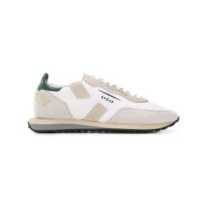 Ghoud Rush sneakers - ホワイト