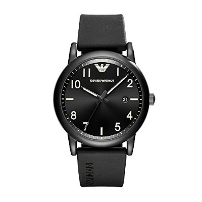メンズEmporio Armani Watch ar11071