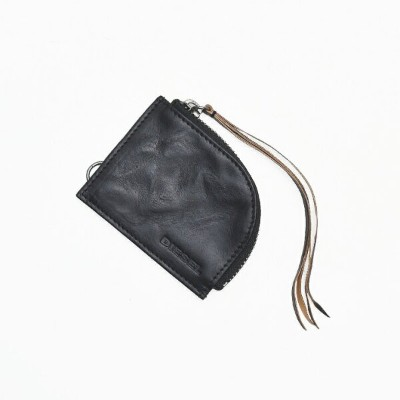 【SALE】DIESEL ディーゼル X04119/PS681 Coincase T8013 メンズ/コインケース/小銭入れ/ギフト【送料無料】