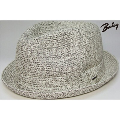 【BAILEY HAT】 BILLY / ハット【BIRCH】
