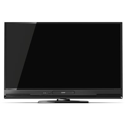 REAL LCD-A50BHR8 [50インチ] 通常配送商品