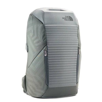 THE NORTH FACE ノースフェイス T92ZEQ ACCESS 22L バックパック GY V1Uリュック バッグ【】【新品/未使用/正規品】