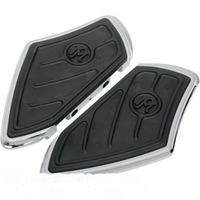 【取寄せ】 パフォーマンスマシーン 0036-1001-CH PERFORMANCE MACHINE (PM) FLOORBOARD PASS 86-18 FL FLOORBOARD PASS 86...