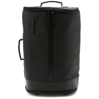 【SALE/20%OFF】FREQUENT FLYER (U)Carry-on Tollery フリークエントフライヤー バッグ キャリーバッグ ブラック【RBA_E】【送料無料】