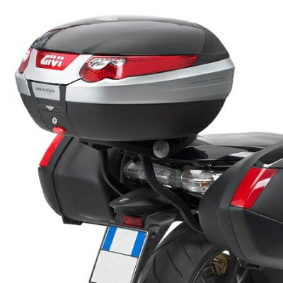 GIVI: リアボックス用Specific Monorack arms