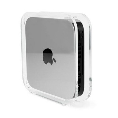 《在庫あり》Newer Technology NuCube for Mac mini [NWTNUCUBE10]