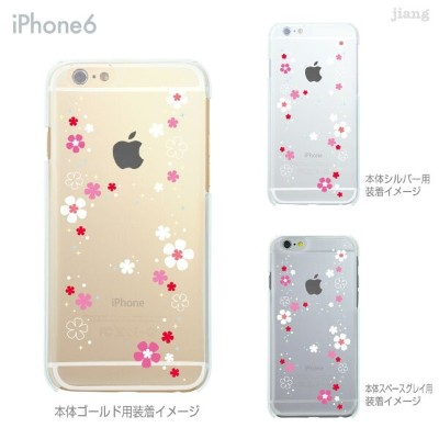 fd30bd4ba1 iPhone7 iPhone6s iPhone6 Plus iphone SE iPhone5 iPhone5s iPhone5c ケース スマホケース  ハードケース アイフォン Clear.