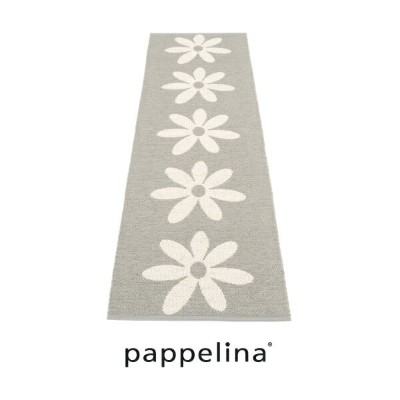 pappelina パペリナpappelina社 正規販売店Lilo Knitted Rugリロ ラグマット70-250(キッチンマット/玄関マット)