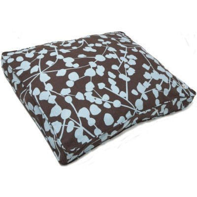 Molly Mutt Your Hand in Mine Dog Duvet, huge by Molly Mutt