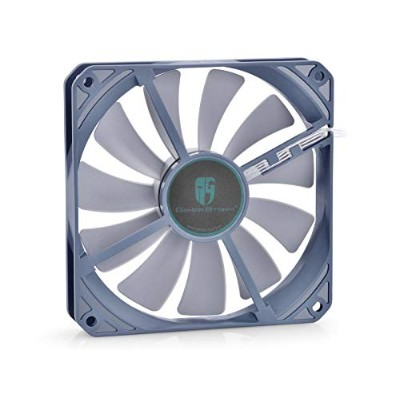 Deepcool ディープクール Gamer Storm GS 120 FAN 120mm GS 120