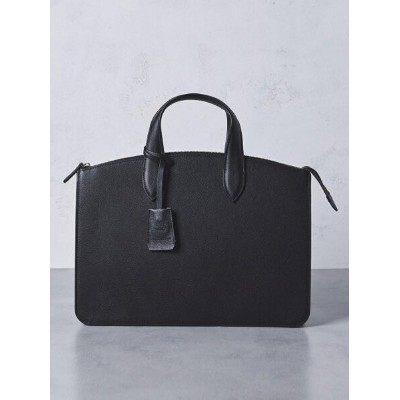 UNITED ARROWS  YUKINO(ユキノ)  for UA BRIEF TOTE ユナイテッドアローズ バッグ【送料無料】