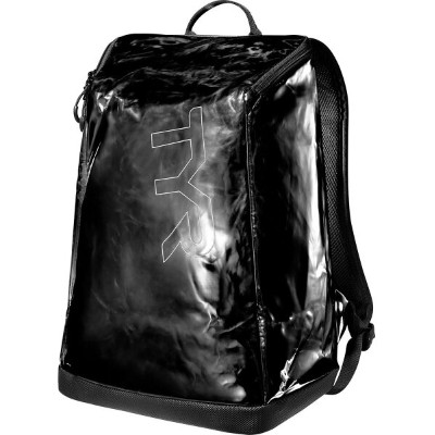TYR(ティア) LMETBP32 GET DOWN BACKPACK 32L スイマーズリュック バックパック 水泳