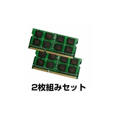 Team Team ELITE SO DIMM PC12800 DDR3 1600Mhz 1.35V 8GBx2(TSD3L16G1600C11DC) 取り寄せ商品
