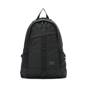 【30%OFF】Shackford Pack [24L] バックパック ブラックヘザー 旅行用品 > その他