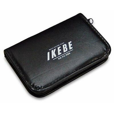 Ikebe Original メンテナンスキット