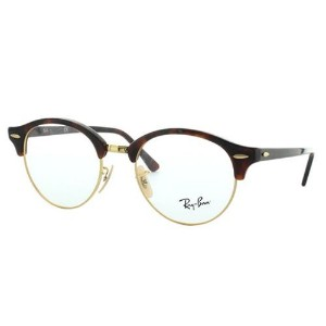 RX4246V/トータスxゴールド メンズ雑貨 その他メンズ雑貨 Ray-Ban Frame Collection 49 au WALLET Market