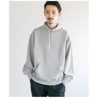 URBAN RESEARCH Vincent et Mireille BOTTLE NECK PULLOVER アーバンリサーチ カットソー【送料無料】