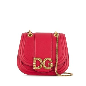Dolce & Gabbana Amore バッグ - レッド