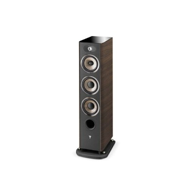 FOCAL - Aria926/ノワイエ(1本)【店頭受取対応商品】