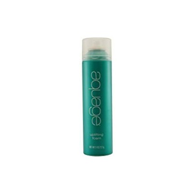 by Aquage UPLIFTING FOAM 8 OZ by AQUAGE